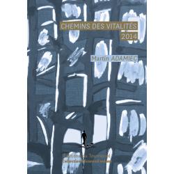 Le livre Le Komboloï des îles plus un tirage photographique de Philippe Lutz et Albert Strickler - Ed. du Tourneciel