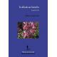 En offrande aux fraxinelles : Journal 2016
