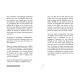 Bonnes Pages - Ultimes messages d'amour