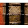 Au cœur de l'Europe humaniste : le génie fécond de Sélestat - Editions du Tourneciel