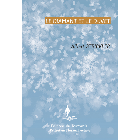 Le Diamant et le duvet, pages