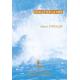 Livre Feuilleter la mer d'Albert Strickler - Ed du Tourneciel