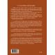 La Constellation du labyrinthe : journal 2019 - extraits