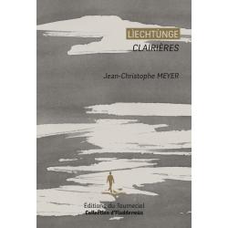 Lìechtùnge - Clairières